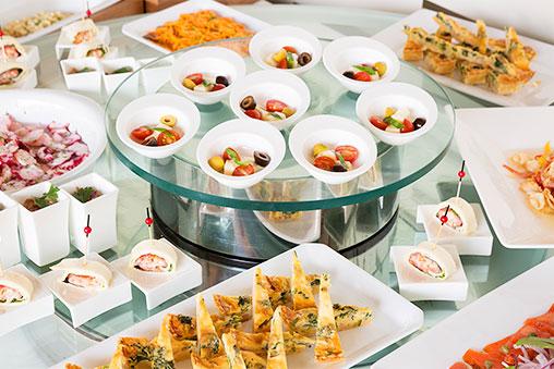 tokyo lunch buffet004