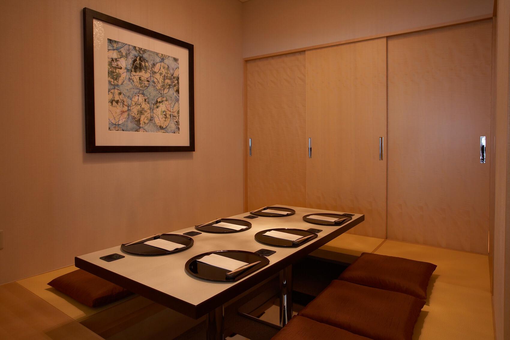 tokyo lunch buffet017