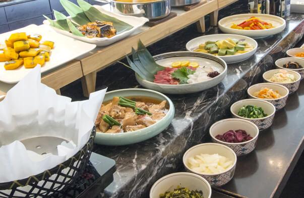 tokyo lunch buffet018