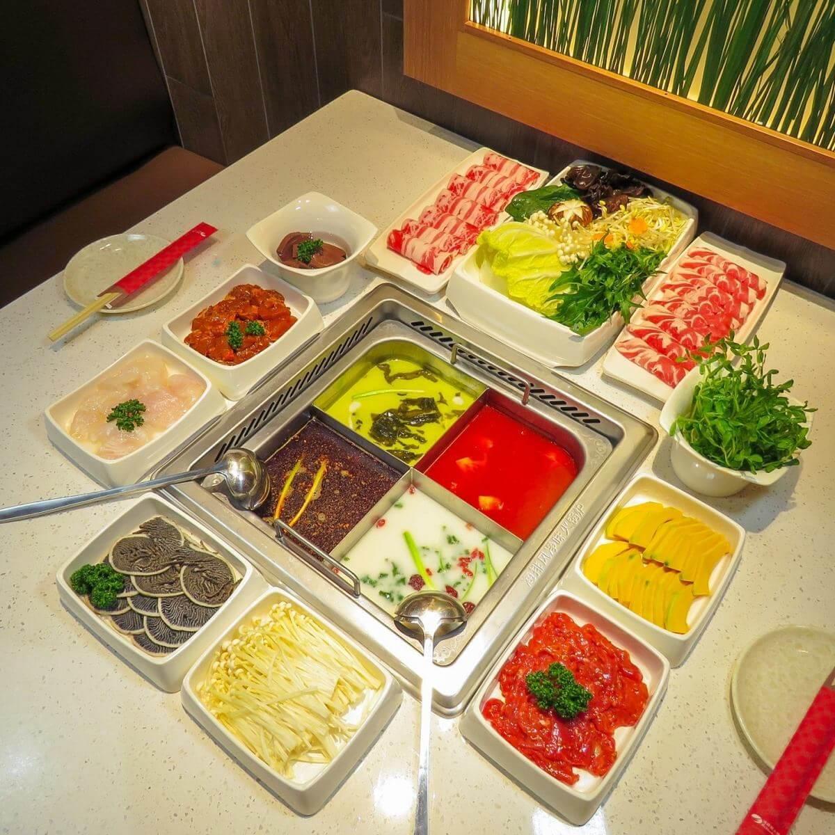 shinjyukuanaba lunch001
