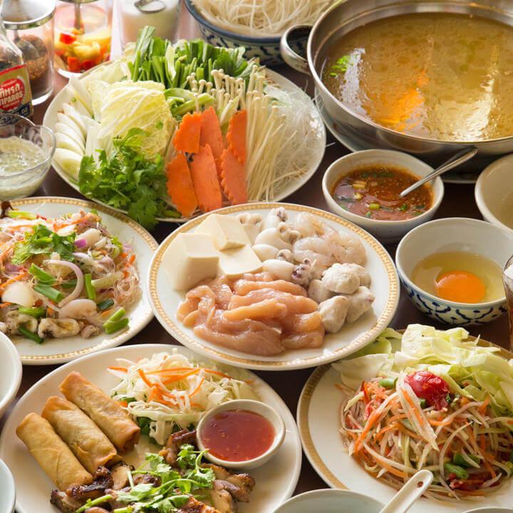 shinjyukuanaba lunch003