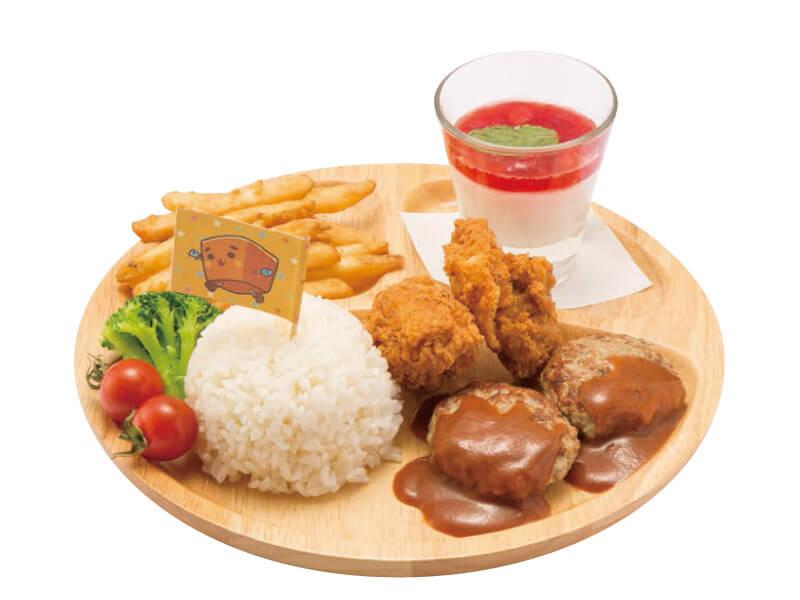 shinjyukuanaba lunch009