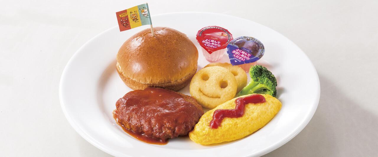shinjyukuanaba lunch013