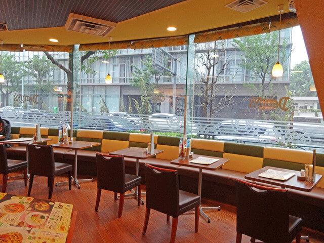 shinjyukuanaba lunch014