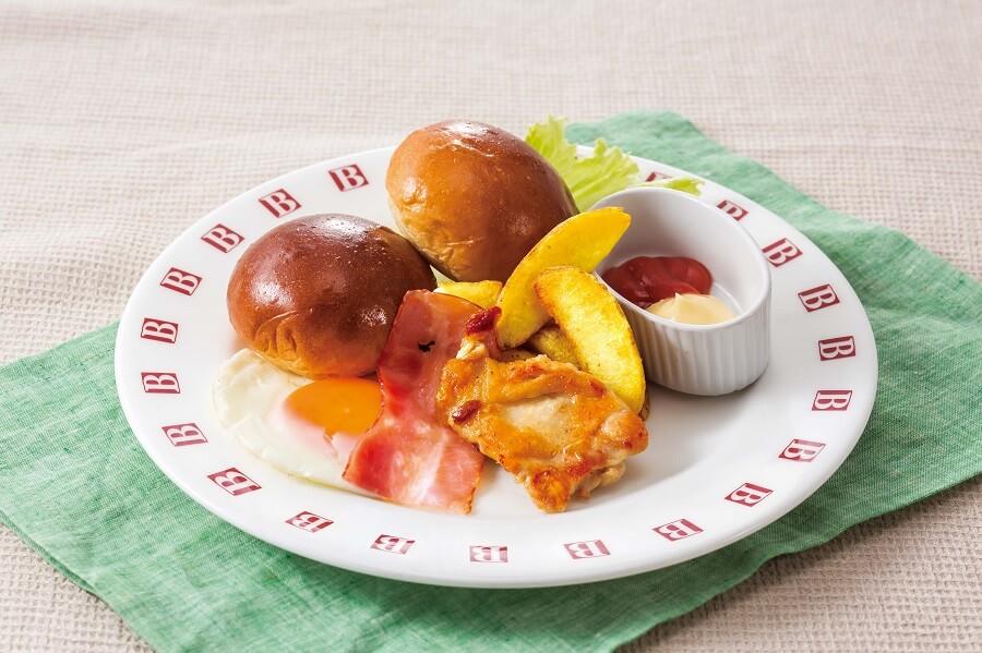 shinjyukuanaba lunch015