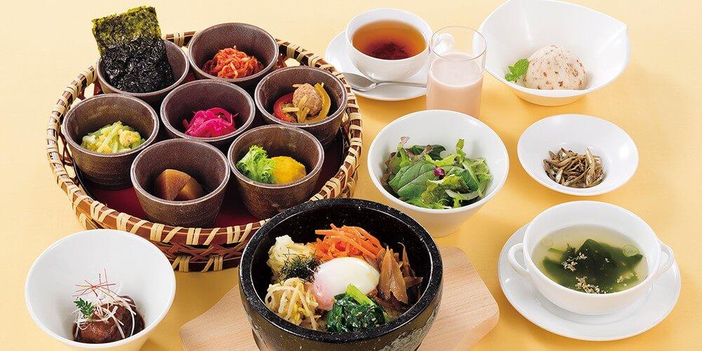 shinjyukuanaba lunch017