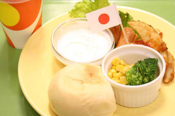 shinjyukuanaba lunch019