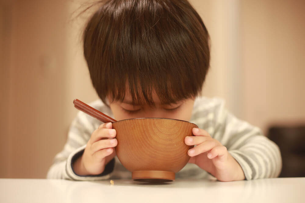 udon-shinjuku-kids