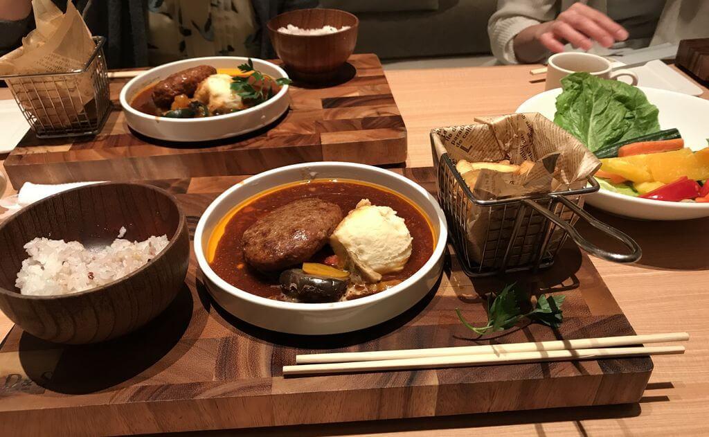 shinjyukuhigashiguchi lunch004