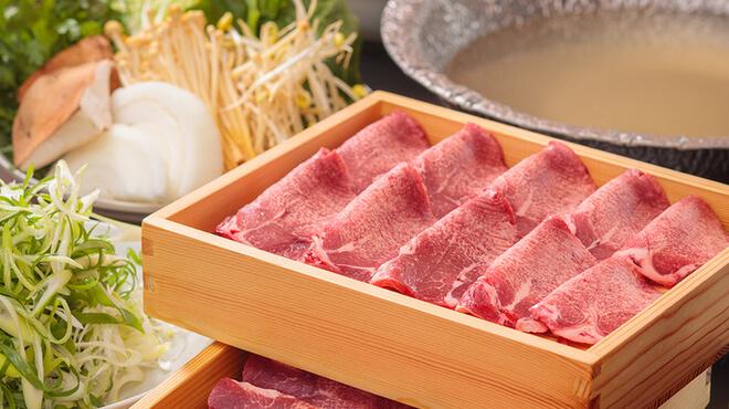 shinjyukuhigashiguchi lunch010