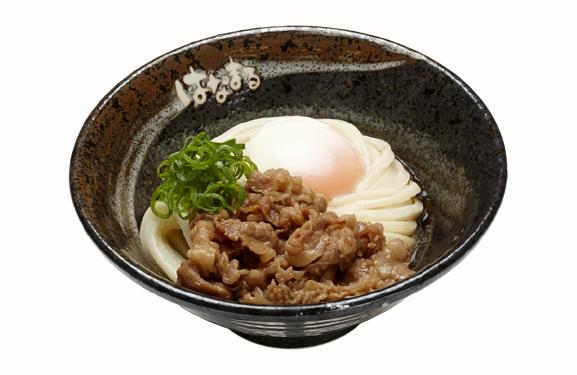 shinjyukuudon005